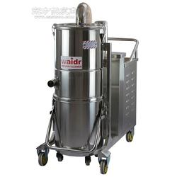 厂家直销大功率工业吸尘器 吸尘吸水工业吸尘器 吸尘器十大品牌图片