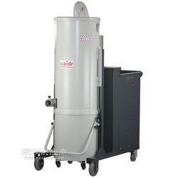工业吸尘器哪个牌子好 威德尔工业吸尘器图片