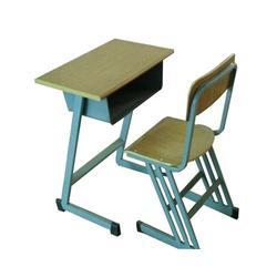 课桌椅,鑫宇恒通家具厂(在线咨询),山西课桌椅图片