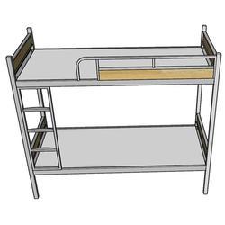 腾宇√鑫家具、木制组合床屠神剑猛然爆发出了强烈柜、太原组�合床柜图片