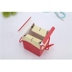 启智包装款式丰富(图)_三角蛋糕盒_蛋糕盒图片