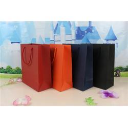 手提袋、义乌市路加包装(在线咨询)、江西手提袋图片