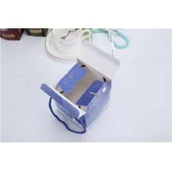 婚庆蛋糕盒_品质保证选路加包装_蛋糕盒图片