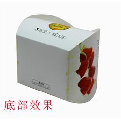 生日蛋糕盒-义乌市路加包装(在线咨询)蛋糕盒图片
