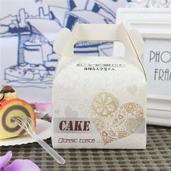 义乌市路加包装(图)_高档蛋糕盒 _蛋糕盒图片