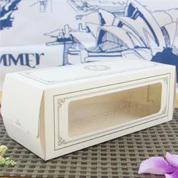 义乌市路加包装 环保蛋糕盒-蛋糕盒图片