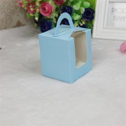 烘焙包装蛋糕盒_蛋糕盒当然认准启智包装_蛋糕盒图片