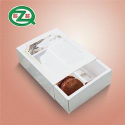 精美蛋糕盒、蛋糕盒、品质保证选路加包装图片