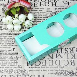 四寸蛋糕盒、启智包装款式丰富、蛋糕盒图片