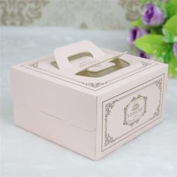 新款蛋糕盒_路加包装经济实惠_蛋糕盒图片
