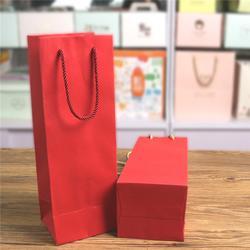 红酒盒规格尺寸_红酒盒_路加包装放心企业 (查看)图片