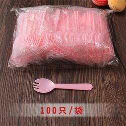 生日蛋糕刀勺-生日蛋糕刀勺-启智包装图片