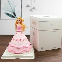 (启智包装)值得信赖(多图),欧美蛋糕盒定制图片