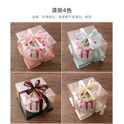 北京蛋糕盒图片