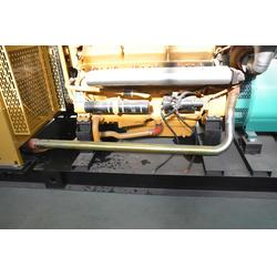 上柴发电机,【雷鸣发电设备】,郑州哪有上柴发电机厂图片