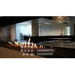 豪宅装修壁炉,安装壁炉|莫洛尼壁炉|壁炉图片