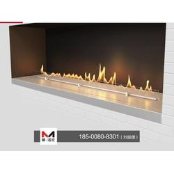 仿真壁炉|莫洛尼壁炉(在线咨询)|壁炉图片