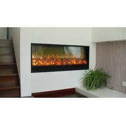 假火壁炉芯、莫洛尼壁炉(在线咨询)、壁炉芯图片