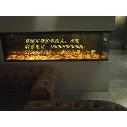 欧式壁炉,莫洛尼壁炉(在线咨询),壁炉图片