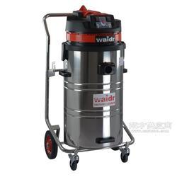 威德尔工业吸尘器wx-3078b轮胎厂吸细粉屑用工业吸尘器图片
