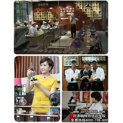 湖南咖啡培训学校、咖啡培训学校、刘清咖啡(查看)图片