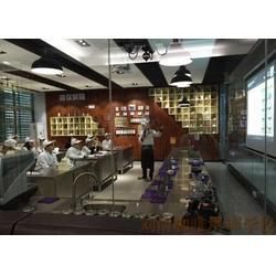 刘清(图)|广州咖啡培训学校|咖啡培训学校图片