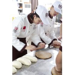 蛋糕培训学校|刘清蛋糕(在线咨询)|阳江蛋糕培训学校图片