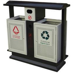 就找球鑫科技(图)_环保垃圾桶厂家_环保垃圾桶图片