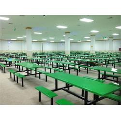 餐桌椅、首选球鑫科技、深圳餐桌椅图片