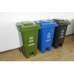 首选球鑫科技(图),塑料垃圾桶,塑料垃圾桶图片
