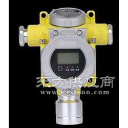 可燃乙醇气体检测仪图片