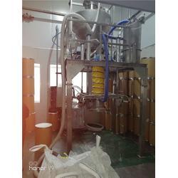 长丰电解锰片吨包秤-金宏称重-电解锰片吨包秤厂家