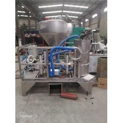 650kg吨包秤厂家-金宏称重-衢州650kg吨包秤图片