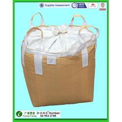 柔性集装袋,山东广成塑业(已认证),辽宁集装袋图片