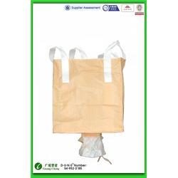 广成塑业(图),吨装袋生产厂家,大豆吨装袋图片
