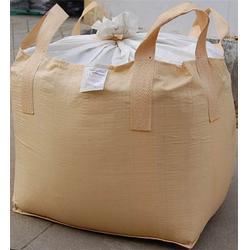 广成塑业 中山太空袋-太空袋图片