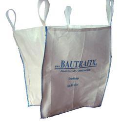 吨袋|吨袋|广成塑业(查看)图片