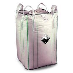 宜興太空袋|地瓜太空袋|廣成塑業(查看)圖片