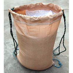 四川塑编袋、塑编袋、广成塑业(查看)图片