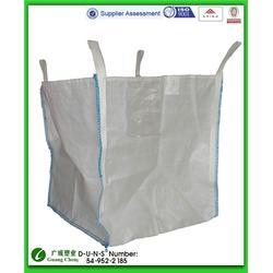广成塑业(图)、化工吨袋、铝箔吨袋图片