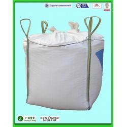 吨袋机,济南吨袋,广成塑业图片