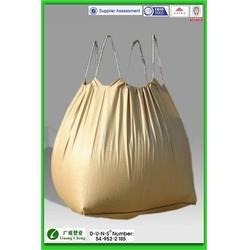 吨袋布_大连吨袋_广成塑业图片