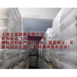 厂家LLDPE/LL6201XR直销图片