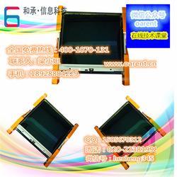 C200e转印组件复印机转印带,促销(在线咨询),转印组件图片