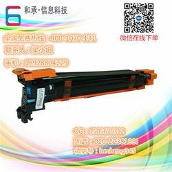 柯美C308硒鼓复印机感光鼓,和承信息,硒鼓图片
