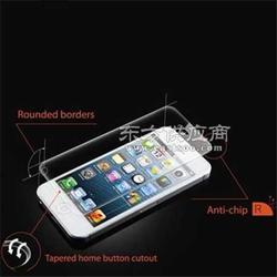 贺德里斯科技有限公司手机钢化玻璃膜销量第一图片