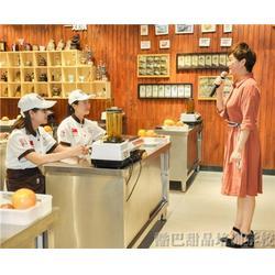 酷巴(图)|益阳甜品培训学校|甜品培训学校图片