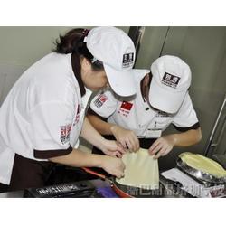 酷巴|甜品培训学校|商丘甜品培训学校图片