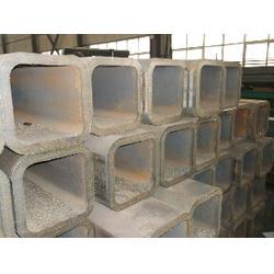 方管生产|骏科钢管|方管生产图片