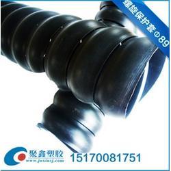 聚鑫油管保护套定做-油管保护套-浙江油管保护套图片